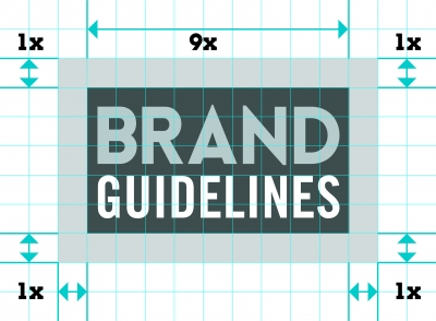 Brand Guidelines on the Backburner? Here's How to go About Them