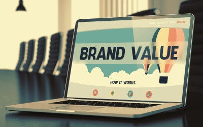 How to Add Value to Your Brand