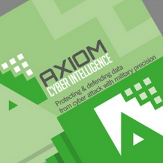 Axiom Cyber Intelligence
