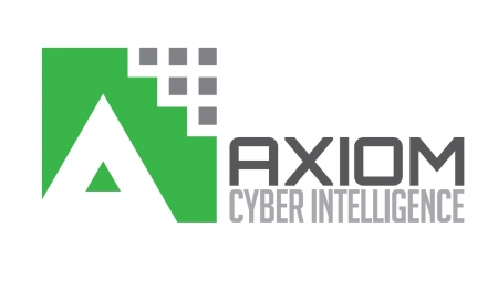 Axiom Cyber Intelligence Gallery