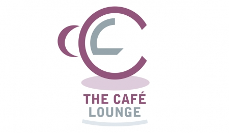 Cafe Lounge Gallery