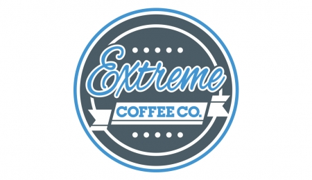 Extreme Coffee Gallery