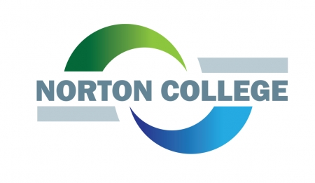 Norton College Gallery