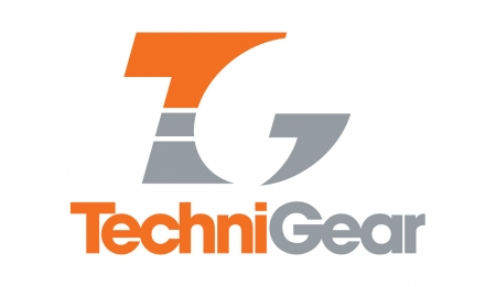 TechniGear Gallery