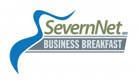 SevernNet Business Breakfast Gallery
